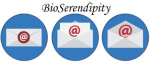Alerts_BioSerendipity