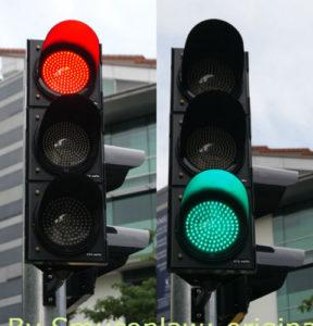 red_traffic_light_green_traffic_light