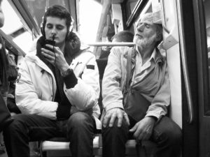 Young_and_Old_Person