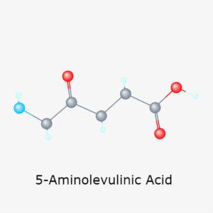 5-Aminolevulinic_Acid