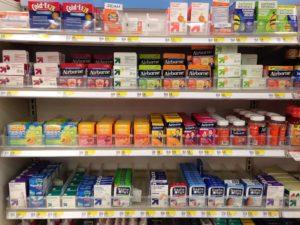 Cold_medicines