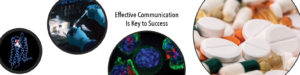 bioserendipity_effective_communication