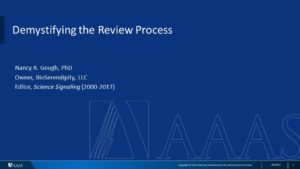 demystifying_review_process