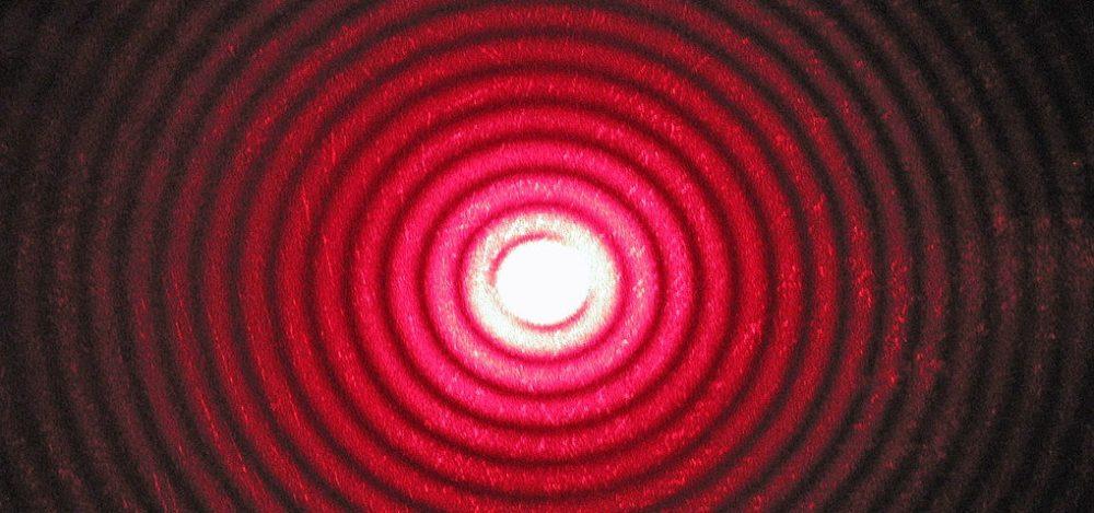 red_laser_light