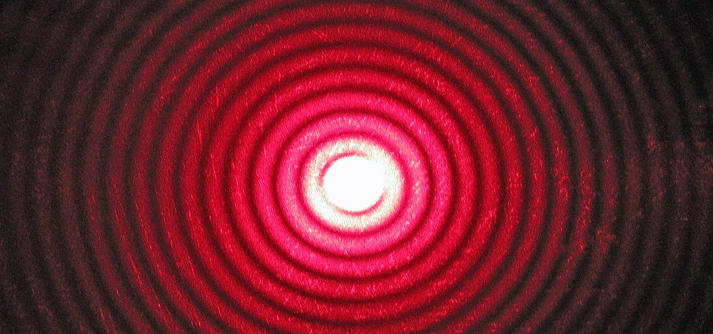 red_laser_light